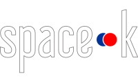 Space K